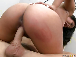 Katreena has not at any time been to the ghetto, the day this hottie heard about bad guys with biggest dicks, that hottie..